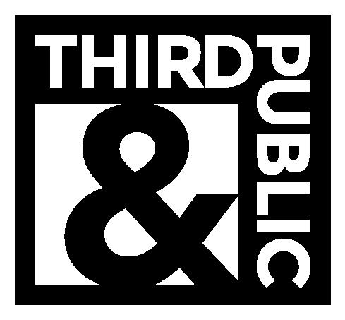 T&P_Logo_White