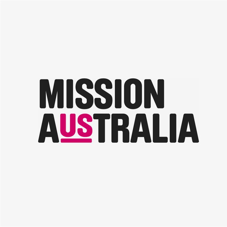 mission australia third and public portfolio