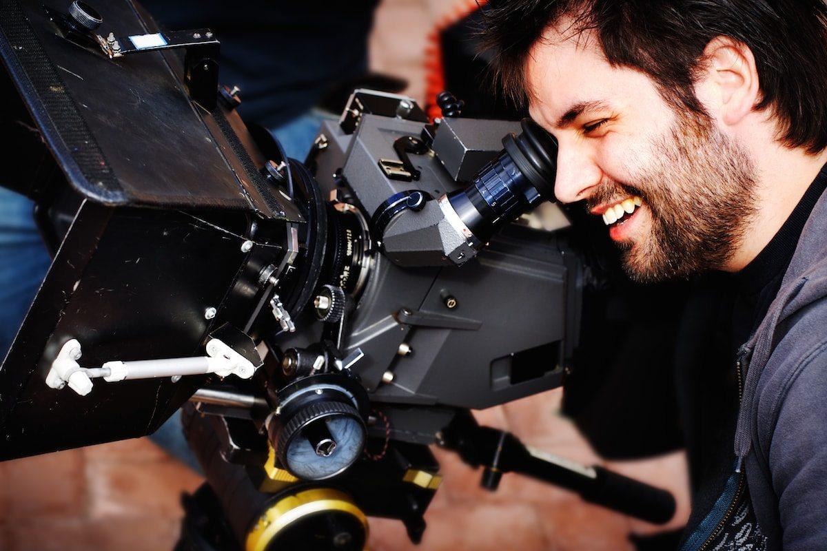 film_production_byron_bay